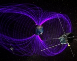 Six Years in Space for THEMIS: Understanding the Magnetosphere Better Than Ever